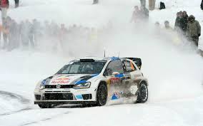 subaru wrc wallpaper volkswagen polo wrc hd wide wallpaper for widescreen 44
