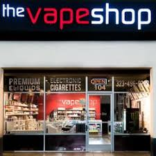 the vape shop 729 photos 239 reviews vape shops 125 n