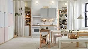 ikea toulouse cuisine cuisine ikea consultez le catalogue cuisine ikea côté maison