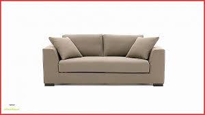 comment nettoyer un canapé en tissu noir canape best of comment nettoyer un canapé en tissu noir hd wallpaper