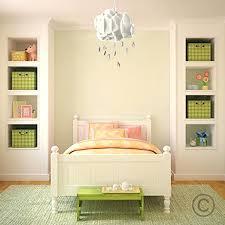 baby room lighting ideas baby nursery ideas baby nursery ideas fantastic ceiling