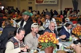 golden corral thanksgiving southern spirit