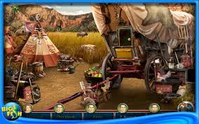 road trip 2 apk antique road trip 2 1 0 0 apk android adventure