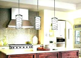 luminaire cuisine suspendu luminaire cuisine design luminaire luminaire suspendu cuisine design