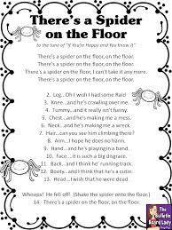 Halloween Floor Ideas by Mrs King U0027s Music Class Music Class And Halloween