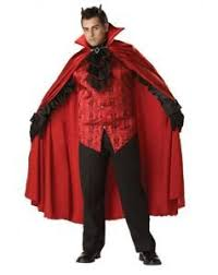 Mens Halloween Costumes 26 Costume Ideas Images Costumes