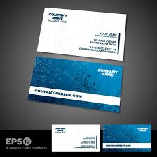 business card templates vector 01 epin u2013 free graphic clipart