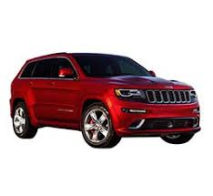 jeep grand invoice price 2017 jeep grand prices msrp invoice holdback dealer cost
