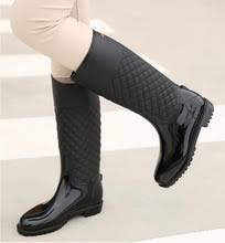 womens wellington boots size 9 popular womens wellington boots buy cheap womens wellington boots