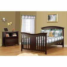 Convertible Cribs With Attached Changing Table Nursery Decors Furnitures Convertible Crib Changing Table