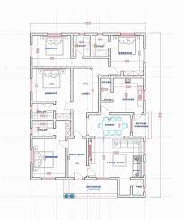 4 bdrm house plans basic 5 bedroom house plans awesome 4 bedroom duplex house plans in