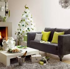 living rooms decorated for christmas 30 stunning ways to decorate your living room for christmas diy