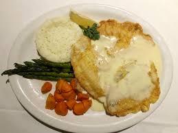 alouette cuisine restaurant review l alouette cape cod