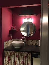 chambres d hotes chablis bed and breakfast chambres d hotes les vignes de chablis