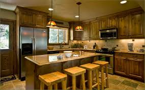 four bedroom houses park city vacation rentals 4 bedroom homes park city