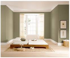 9 best paint colors for the new house images on pinterest