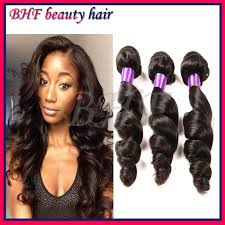 12 inch weave length hairstyle pictures hair extensions human hair virgin brazilian beauty hair loose