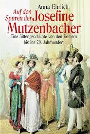 josefine mutzenbacher 죠세핀의 대모험 josefine mutzenbacher 독일어 문학 시리즈 012