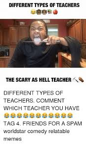 Different Meme - 25 best memes about scary as hell scary as hell memes
