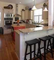 kitchen bar counter ideas kitchen kitchen bar counter design home interior overhang