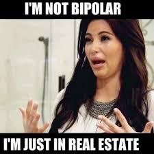 Real Estate Meme - best real estate memes magna realty