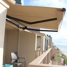 Motorized Awning Windows Jb Windows And Doors 53 Photos U0026 39 Reviews Windows