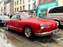 karmann ghia karmann hashtag on twitter