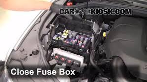 battery for dodge durango blown fuse check 2011 2016 dodge durango 2011 dodge durango crew