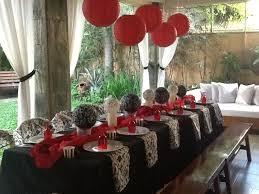 Sweet 16 Dinner Party Ideas 37 Best Savanna U0027s Sweet 16 Images On Pinterest Topiaries