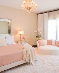 ag es chambre couleurs pastel pour la chambre à coucher voici 20 idées déco pour