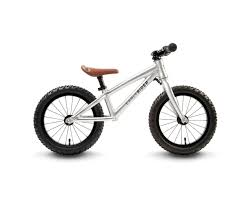 motocross balance bike early rider trail runner 14