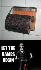 I Wanna Play A Game Meme - funny pictures and funny meme 2014