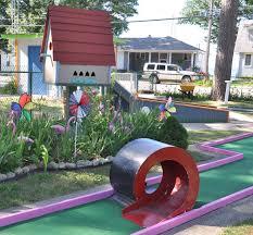 michigan mini golf roadsidearchitecture com