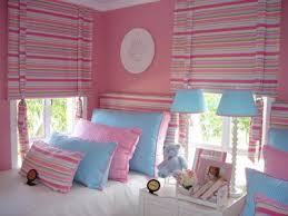 Bedroom Pink And Blue Imposing Design Pink And Blue Bedroom Top 25 Ideas About Blue