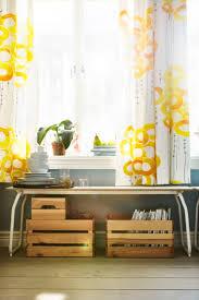 Ikea Ringblomma Hack As 25 Melhores Ideias De Ikea Estores No Pinterest Ikea Cortinas