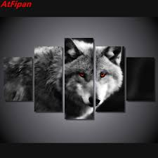high quality wolf picture frames buy cheap wolf picture frames