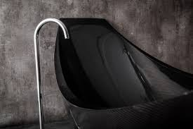 Dark Bathroom by Bathroom Artistic Contemporary Bathtub Design In 2013 With