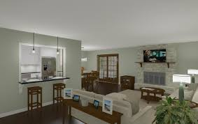 kitchen and mud room designs in mercer county nj design build pros