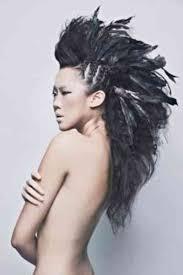 american indian hairstyles native american indian hairstyles braids whorls scalplocks