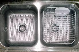 kitchen sink drainer tray kitchen sink drainer tray sink ideas