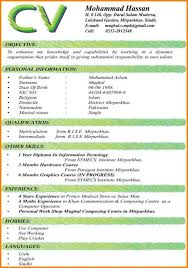 Perfect Resume Builder Best Free Resume Builder Resume Template And Professional Resume