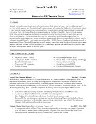 Resume Template For Medical Assistant Medical Assistant Resumes Templates Resume Sample Receptionist Or