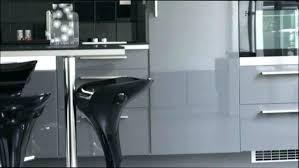 adhesif pour meuble cuisine adhesif meuble cuisine pour meuble adhesif pour meuble