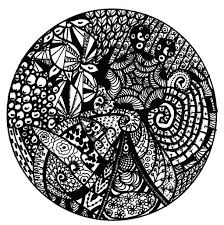 mandala coloring pages u2013 pilular u2013 coloring pages center