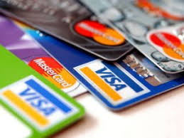 what is a prepaid debit card prepaid debit cards prepaid visa and mastercard programs cytech