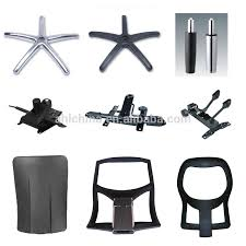Office Chairs For Bad Backs Design Ideas Luxury Swivel Desk Chair Parts 22 About Remodel Office Chair For
