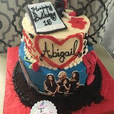 lilo u0026 stitch disney cake 1st birthday party ideas pinterest
