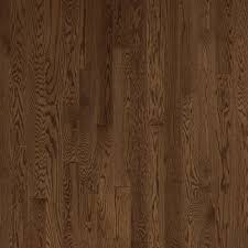 Dark Oak Laminate Flooring Dark Red Oak Flooring Red Oak Flooring For Concept U2013 Home Design