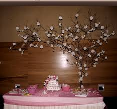 blossoms candy cherry blossom candy buffet search cakes