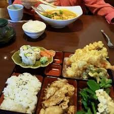 cuisine box kazu japanese cuisine 25 photos 62 reviews japanese